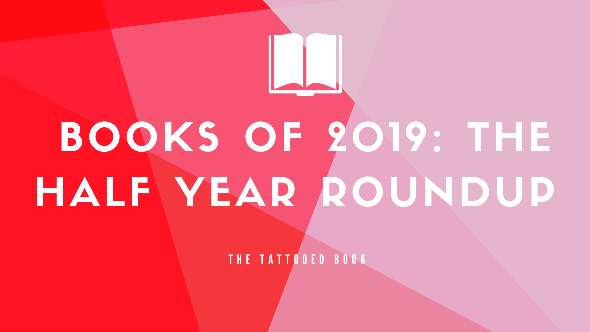 Best books of 2019.png