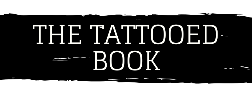 The Tattooed Book